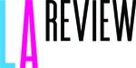 LA_review