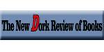 new_dork